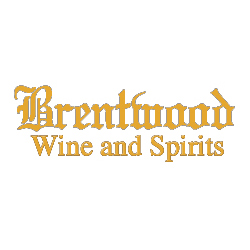 Brentwood Wine And Spirits