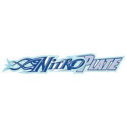 NitroPlate
