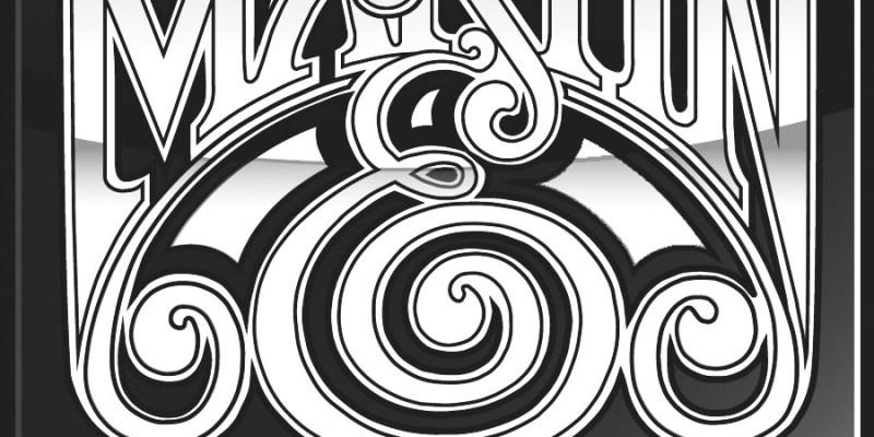Martin and Company Advertising Logo