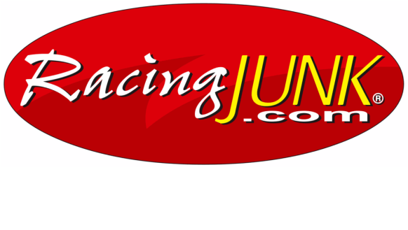 Racing Junk