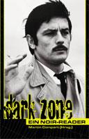 Dark Zone - Ein Noir-Reader