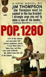 pop12801