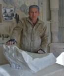 Auuthor martincooney.com Martin Cooney, studio workshop / bankershop, Birdhaven, Woody Creek, Colorado