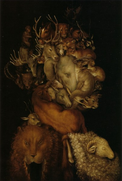 Arcimboldo_Earth