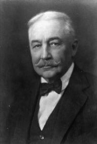 John Cleveland Osgood
