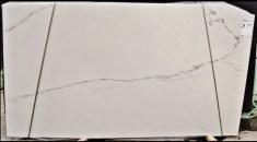 Staturio Colorado Slab, Colorado Yule Marble2