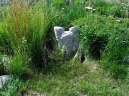 Sculpture Garden 2013 08 04 @ martincooney.com