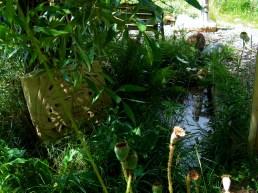 Elky / The Sculpture Garden @ martincooney.com