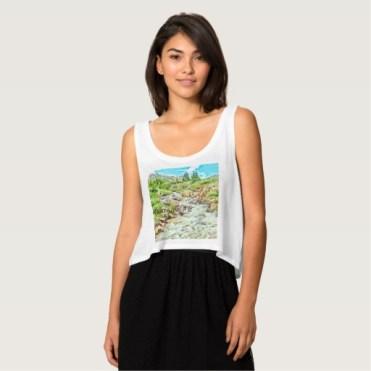 Comfy Casual Clothes at martincooney.com