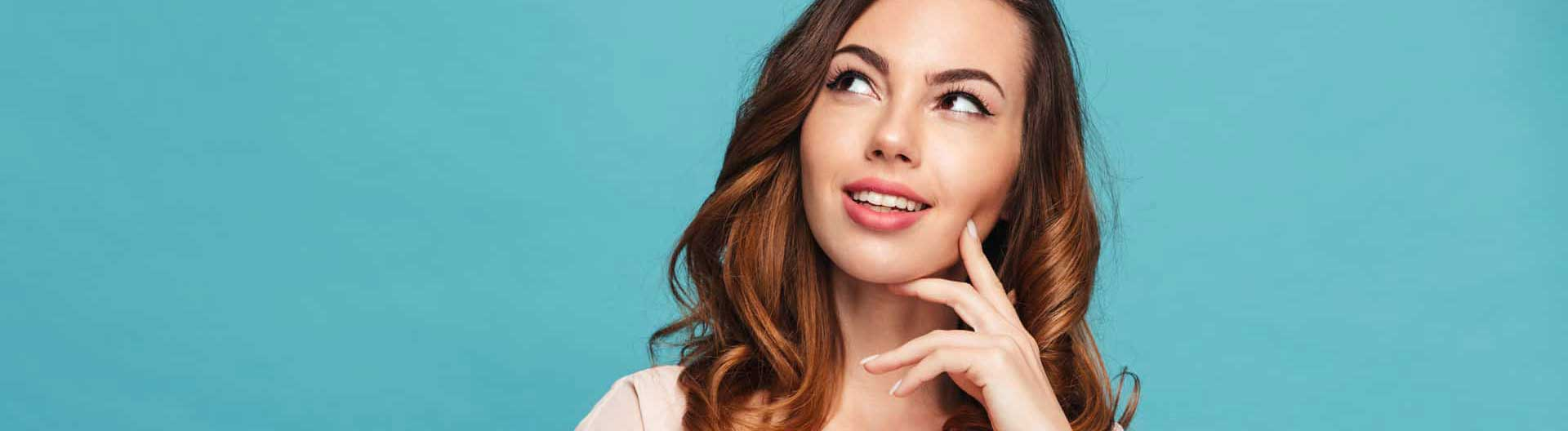 finding a st catharines dentist