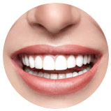 TEETH-WHITENING-CAMBRIDGE