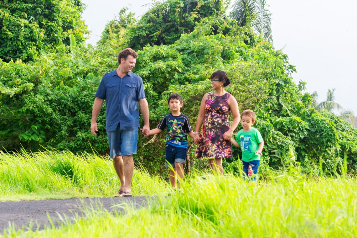 Image Result For Bali Family Packages