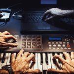 Composing Music Nowadays