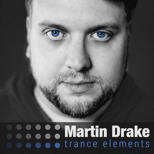 TranceElements TE#056