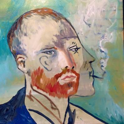 Fusion Van Gogh/Rimbaud 2