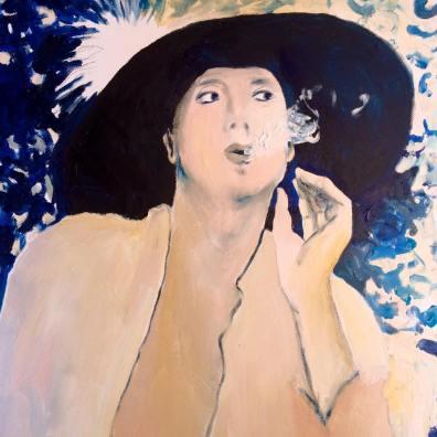 Virginia Woolf 2
