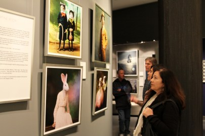 my-images-at-the-exhibition