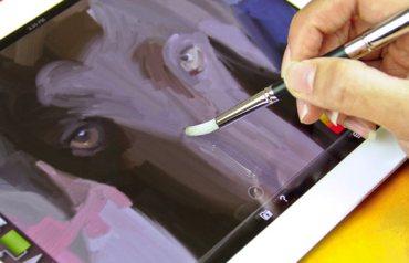Sensu-iPad-Brush-03