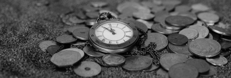 https://i1.wp.com/martinespinabogados.es/wp-content/uploads/2018/04/antique-black-and-white-clock-210590-e1523898865744.jpg?fit=1200%2C410