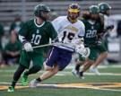 Alhambra Boys Lacrosse vs Sonoma Photos by Mark Fierner Martinez News-Gazette