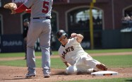 S.F.Giants-vs-Nationals_04-25-18-0004