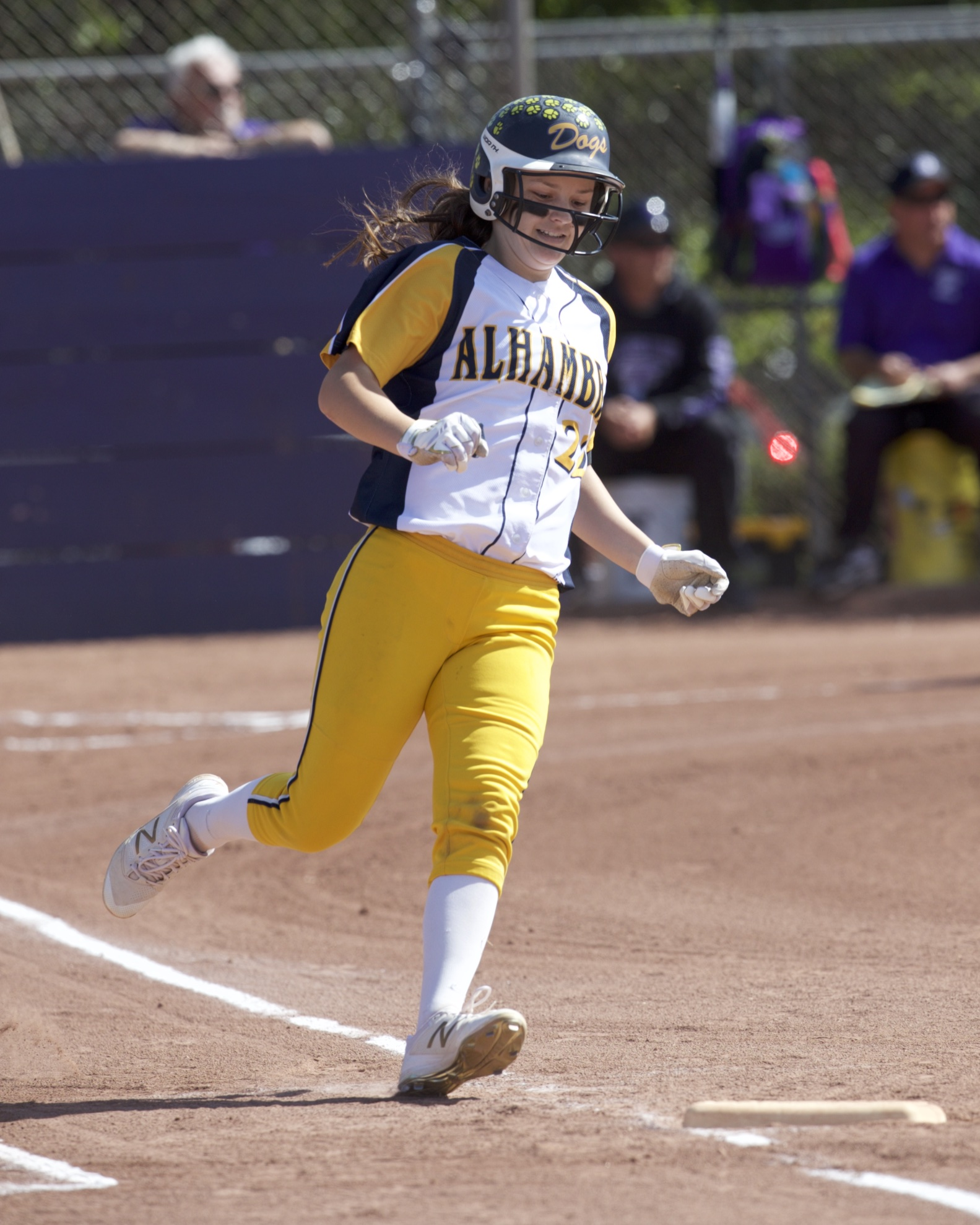 __Alhambra Softball,College Park_05-03-18_0008