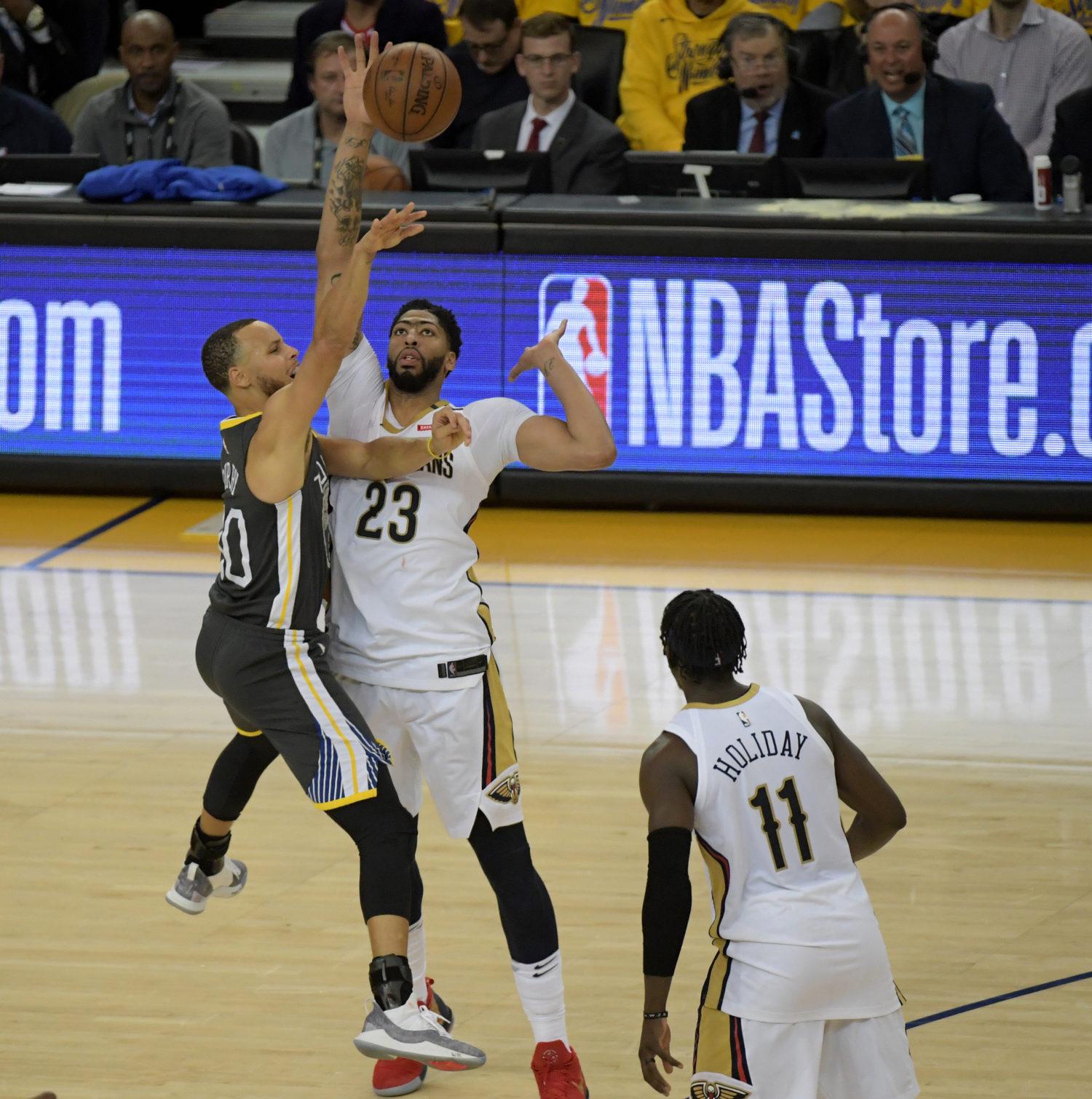 _ Dubs,Pelicans_05-01-18 0008