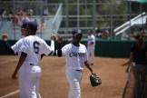Martinez Clippers vs Vallejo Admirals 14-5 Admirals Photos by Tod Fierner Martinez News-Gazette