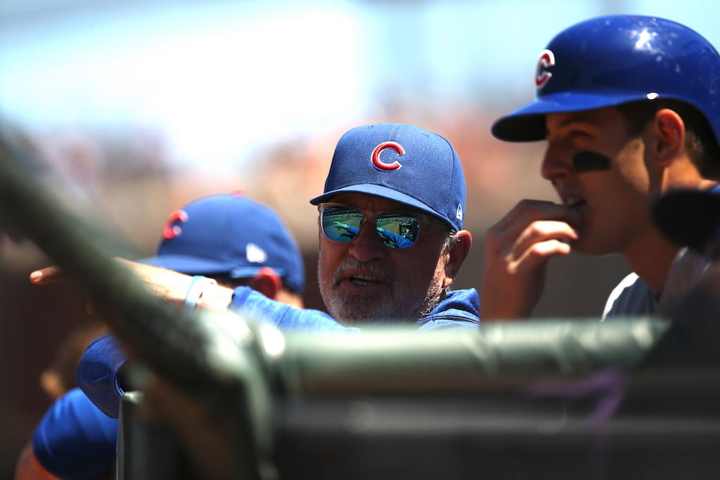 _ Giants,Cubs_07-11-18 1168