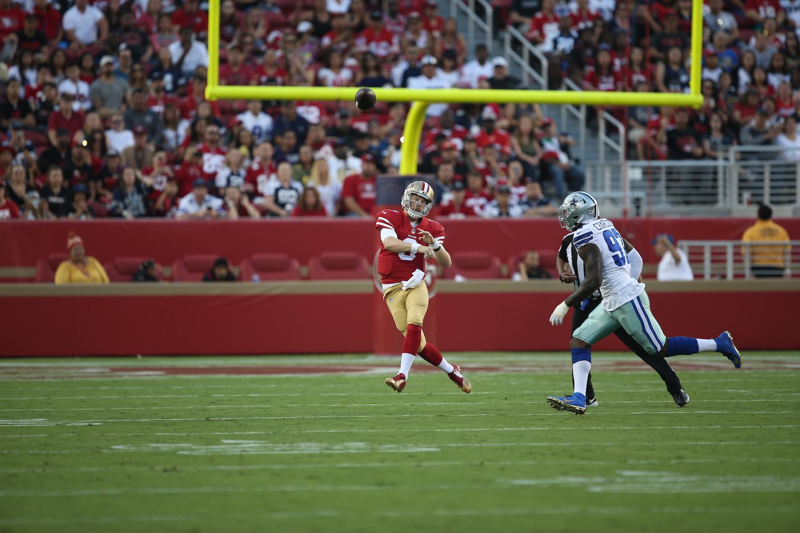 __49ers,Cowboys_08-09-18_0379