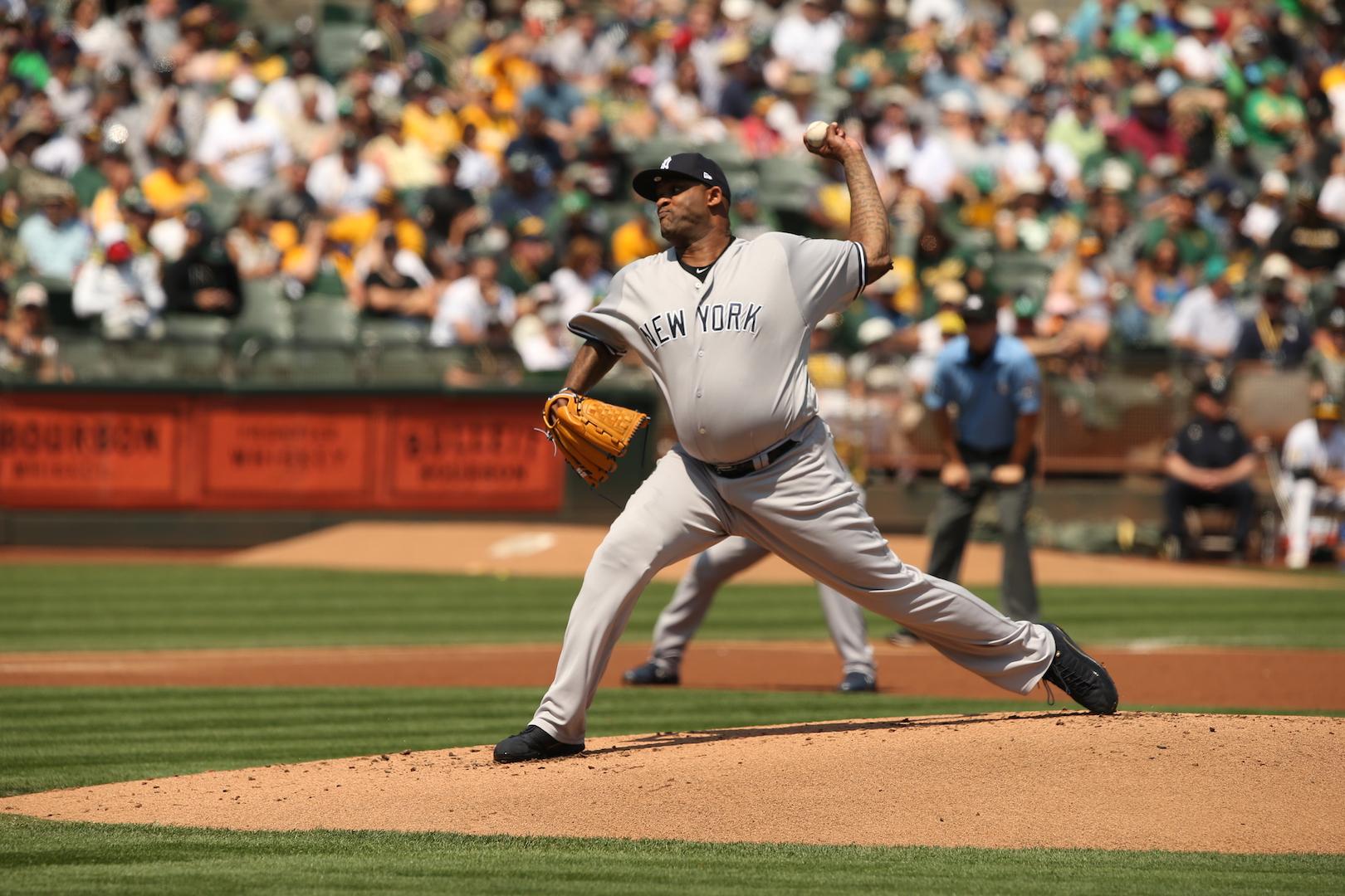 _A's,Yankees_09-03-18 0353