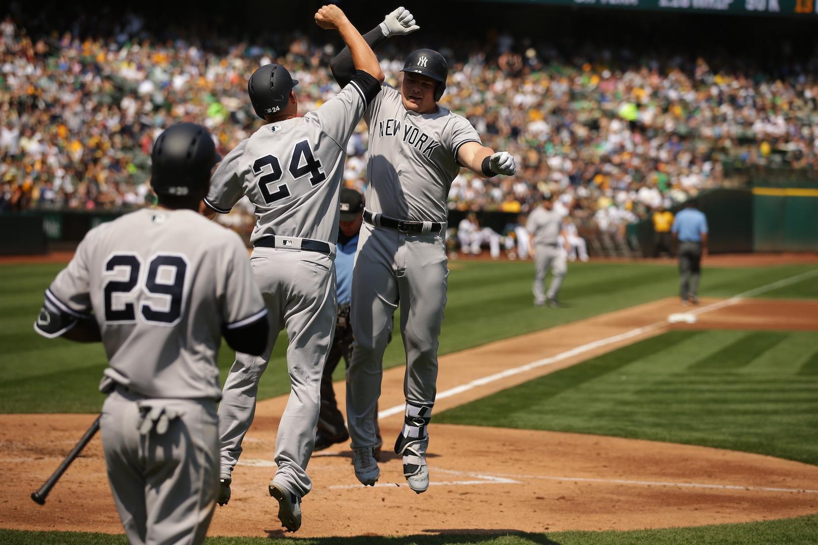 _A's,Yankees_09-03-18 1024