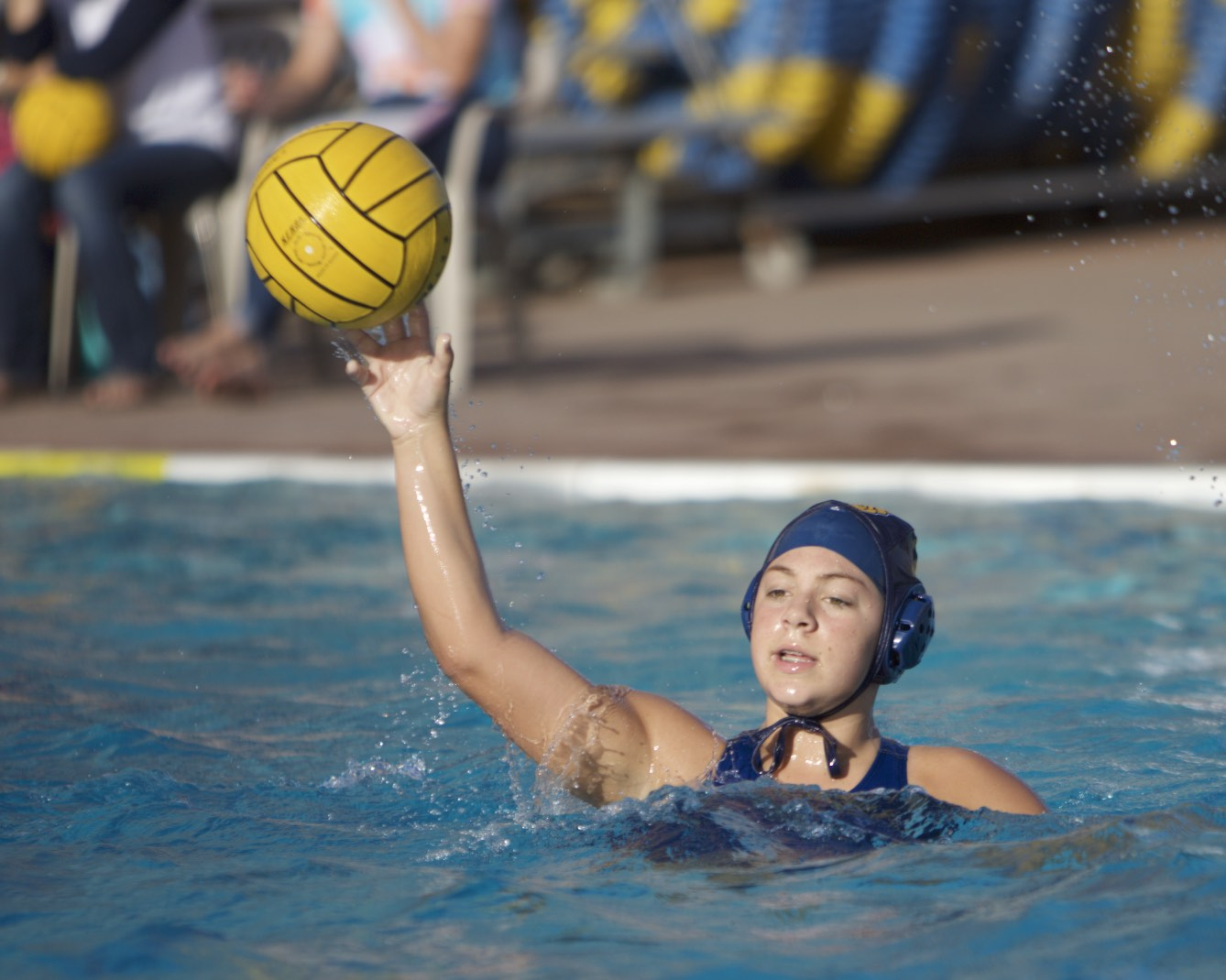 _G-Waterpolo_09-26-18 0005