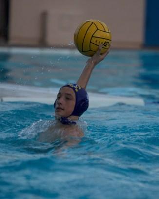 Alhambra Boys Waterpolo vs Benicia Photos by Mark Fierner (Martinez News-Gazette)