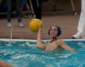 Alhambra Boy's Waterpolo vs Clayton Valley Photos by Mark Fierner (Martinez News-Gazette)