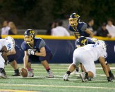 Alhambra Bulldogs vs Acalanes Dons Photos by Mark Fierner (Martinez News-Gazette)