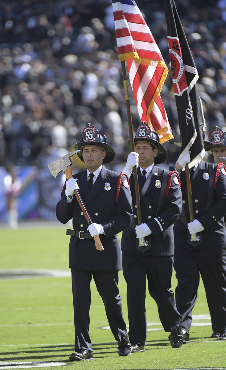 __ Raiders vs Colts_ 10-28-18_0001