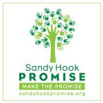 MUSD using Sandy Hook Promise to increase school safety