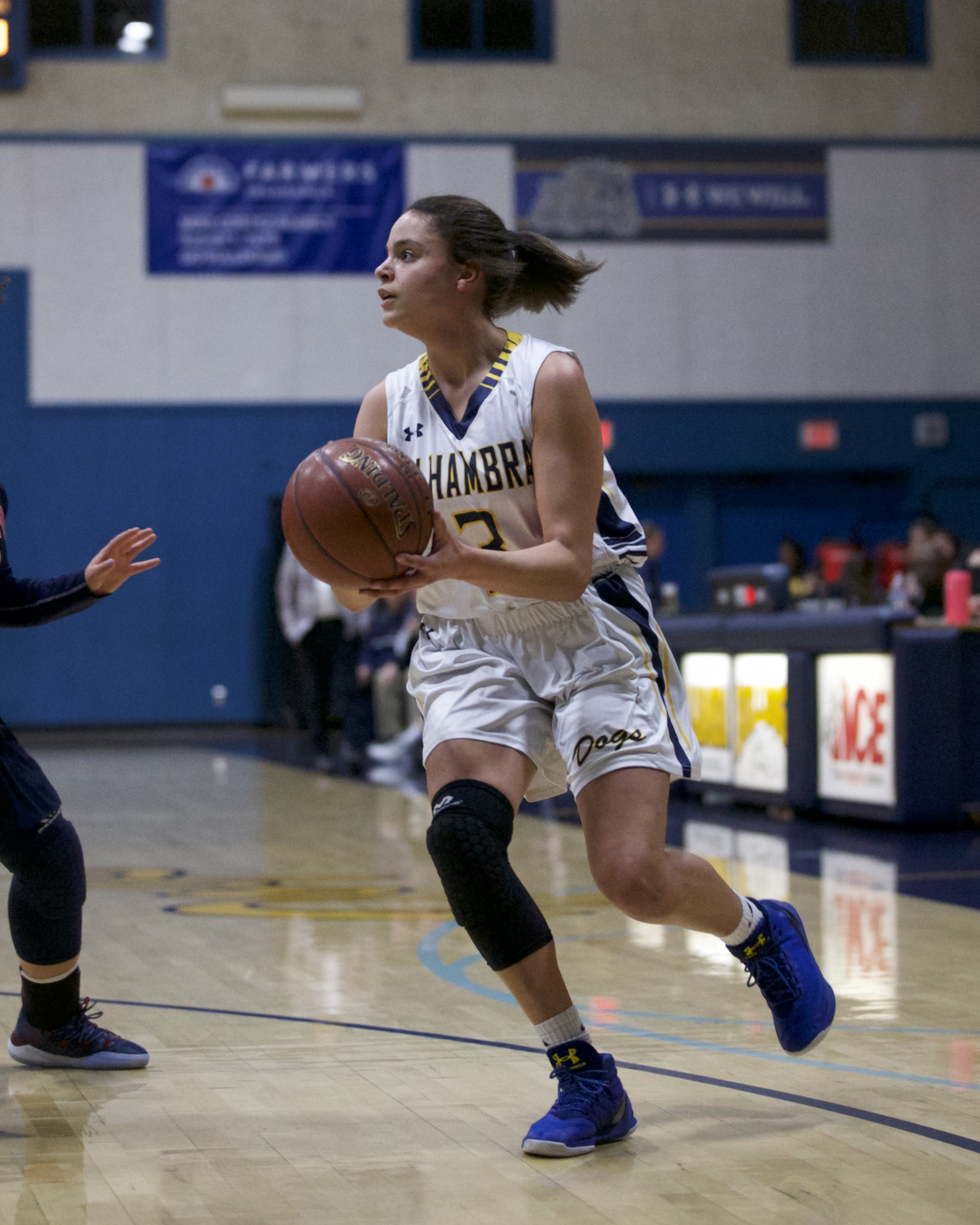 __ AHS Girls Bball_ 01-11-19_0001