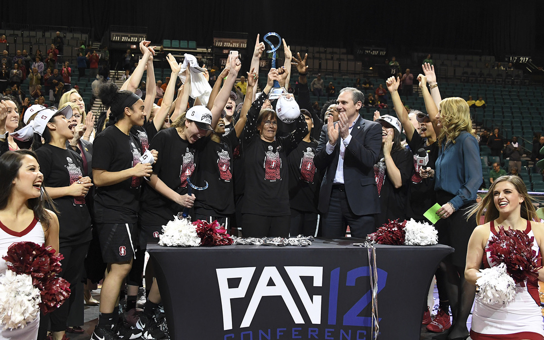 __Pac-12 Stanford_ 03-10-19_0003