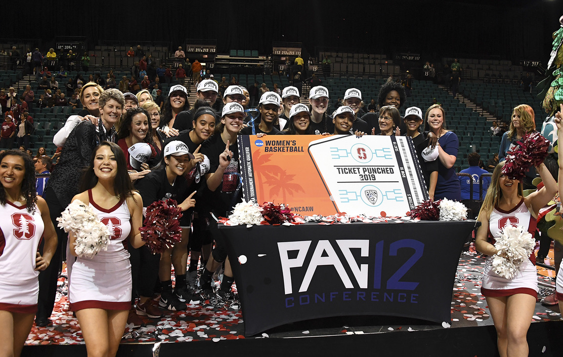 __Pac-12 Stanford_ 03-10-19_0005