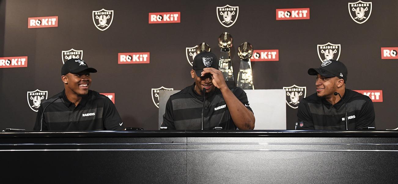 __Raiders Draft_ 04-26-19 0003