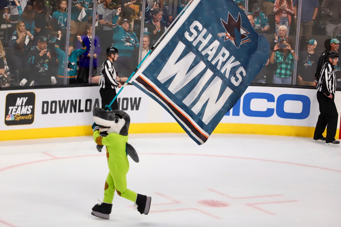 __Shark's vs Golden Knights_ 04-18-19_0017