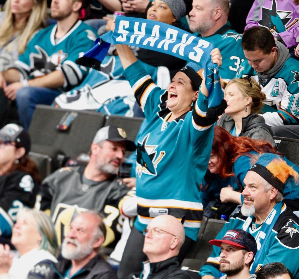 __Sharks,Knights_ 04-12-19 0006