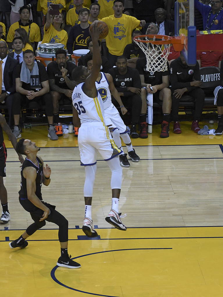 __Warriors,Clippers_ 04-13-19 0010