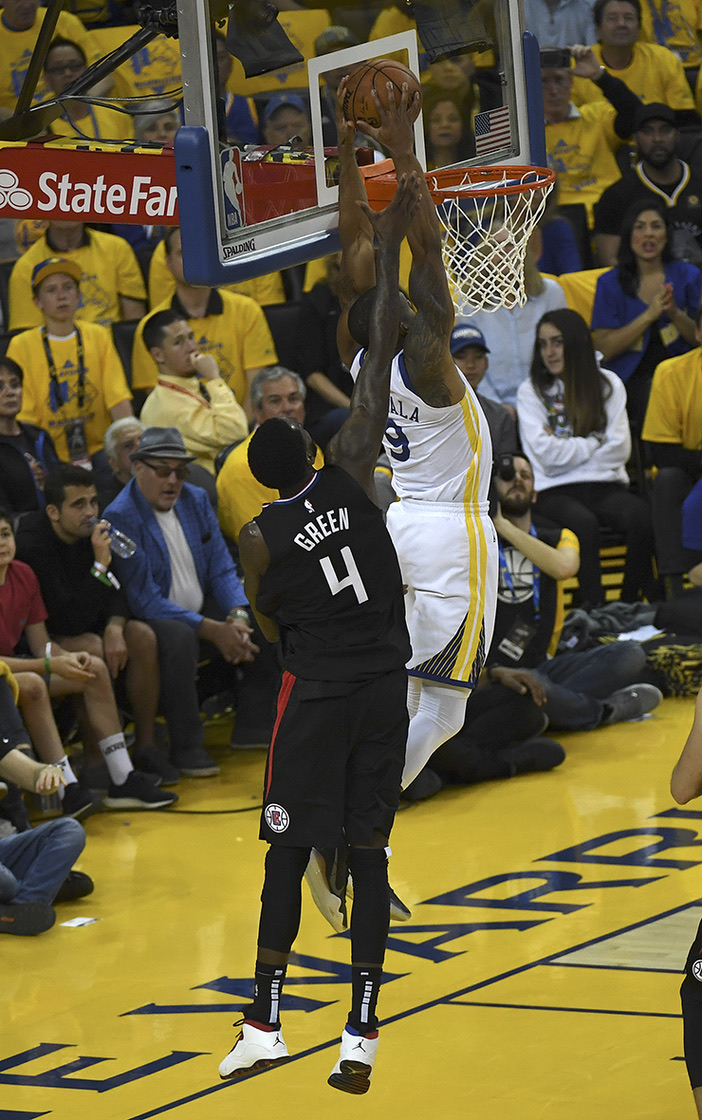 __Warriors,Clippers_ 04-13-19 0017