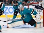 Saint Louis Blues vs San Jose Sharks Game One NHL Western Conference Finals Photos by Guri Dhaliwal (Martinez News-Gazette)
