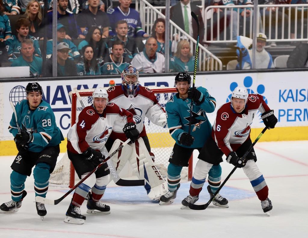 __Sharks vs Avalanche_ 05-04-19_0010