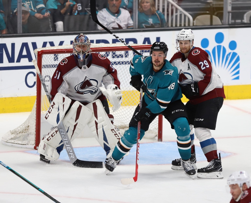 __Sharks vs Avalanche_ 05-04-19_0014