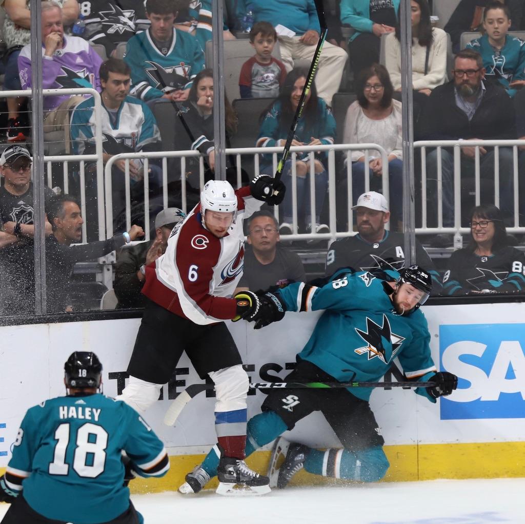 __Sharks vs Avalanche_ 05-04-19_0022